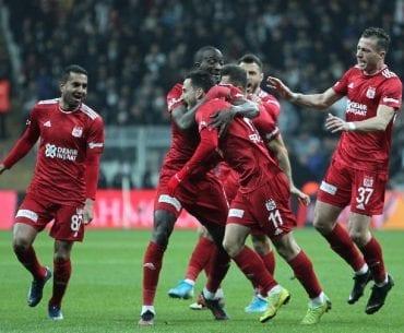 Pronóstico Sivasspor vs Alanyaspor