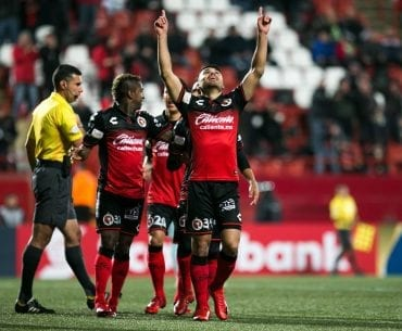 Tijuana vs Guadalajara Prediction