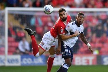 Pronóstico Barnsley vs Middlesbrough
