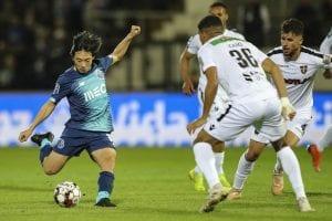 Porto vs Rio Ave betting tip and prediction