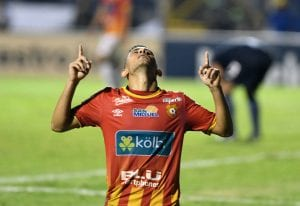 Herediano vs Santos DG betting tip and prediction