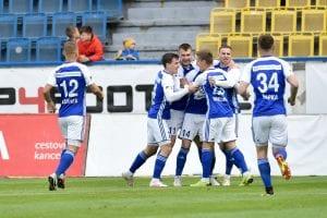 Mlada Boleslav vs Sigma Olomouc betting tip and prediction