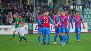 Sigma Olomouc vs Viktoria Plzeň betting tip and prediction