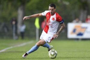 Pribram vs Slavia Praga betting tip and prediction