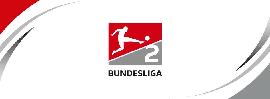 2_liga_bundesliga