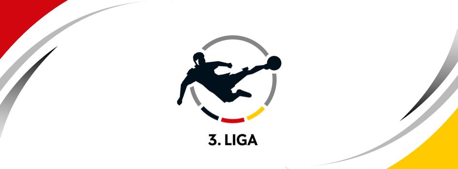 3__Liga_Germany
