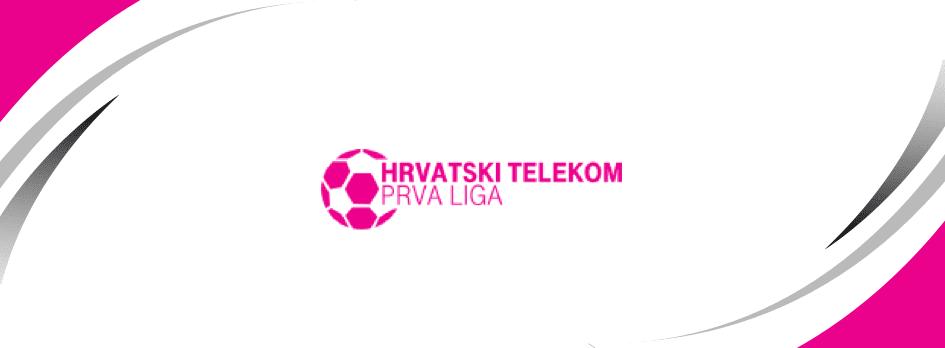Istra 1961 Vs Lokomotiva Zagreb Betting Tip And Prediction