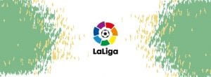 La_Liga_Spain