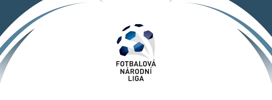 Liga_FNL_Czech_Republic