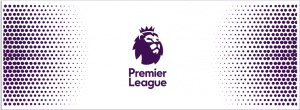 Premier League England