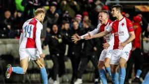 Ostrava vs Slavia Praga betting tip and prediction