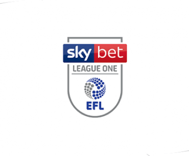 league one england