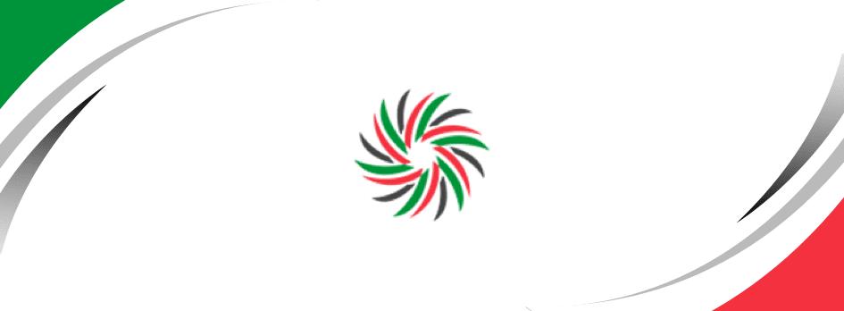 Liga_de_Expansión_MX_Mexico