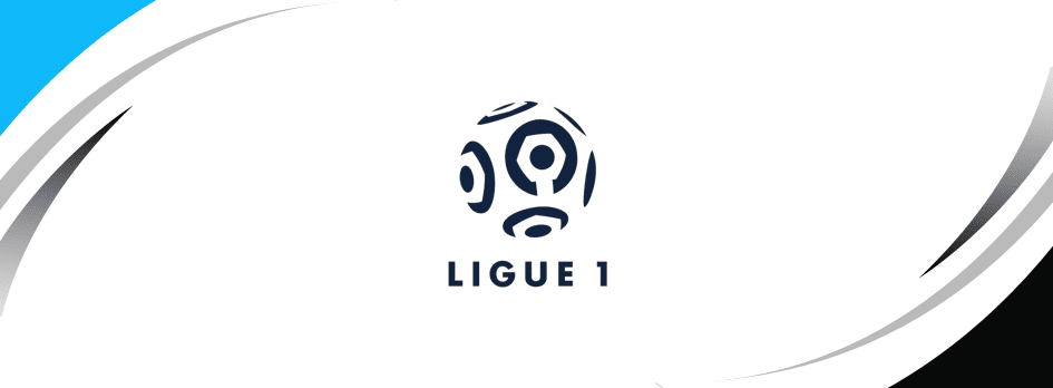 Paris Saint Germain Vs Olympique Marseille Betting Tip And Prediction Betarena
