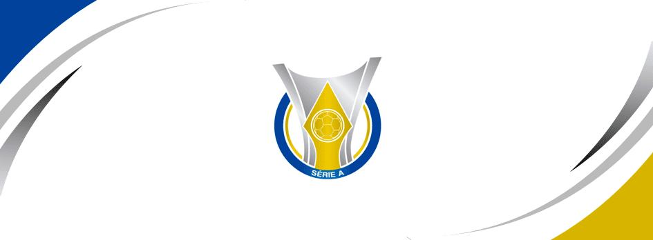 Sport Recife Vs Internacional Betting Tip And Prediction Betarena