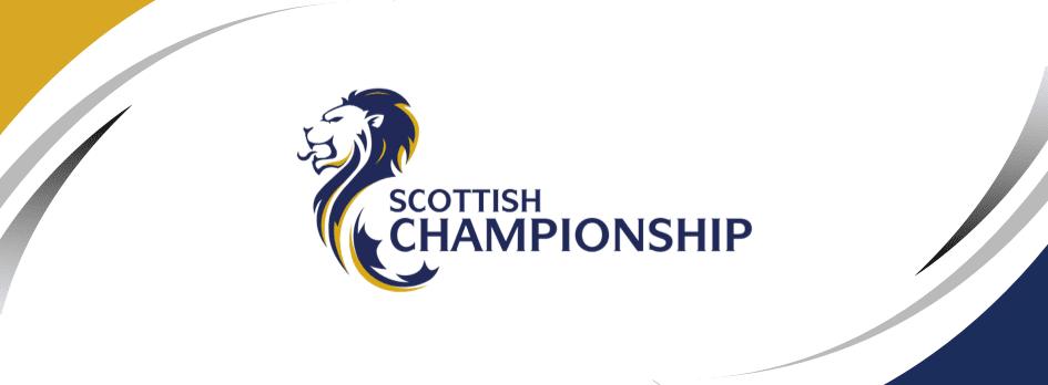 Championship Scotland