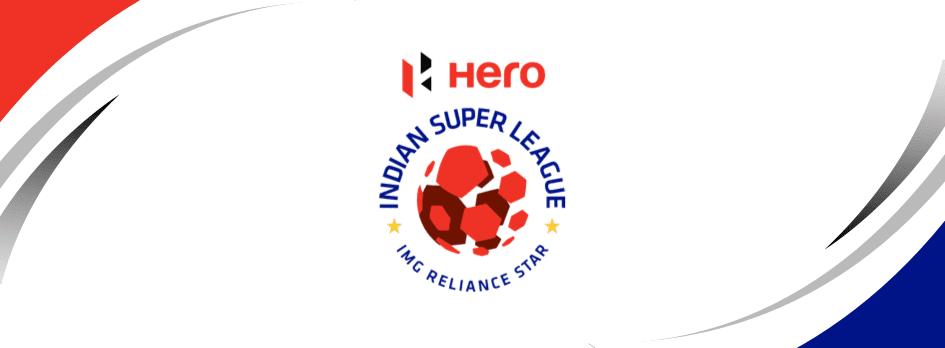 Indian Super League India