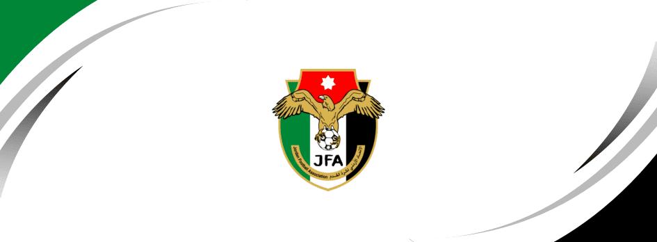 Premier League Jordan