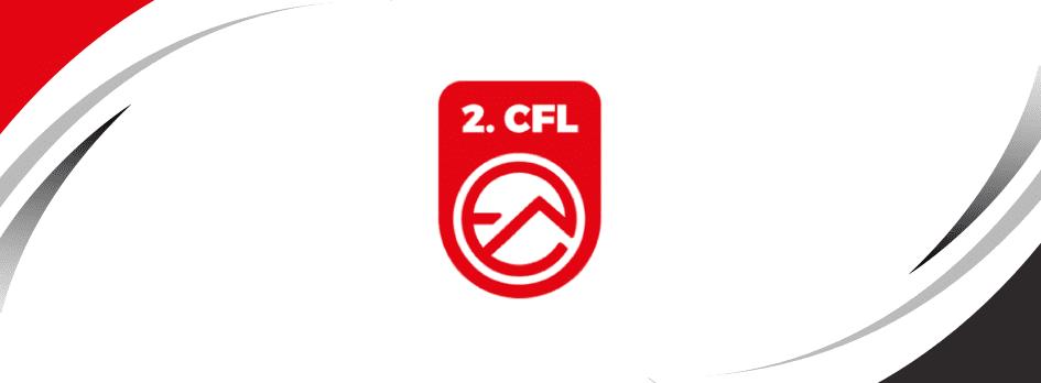 Second League Montenegro