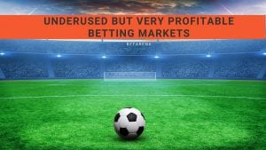 betting markets