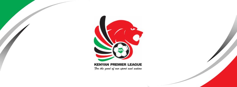Premier League Kenya