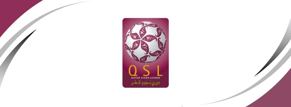 Premier League Qatar