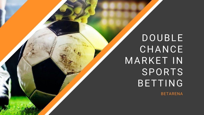 double chance sportsbetting