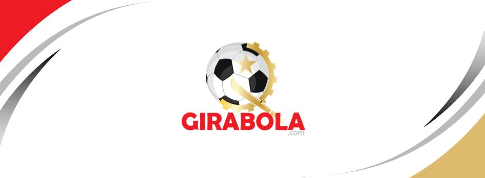 Girabola Angola