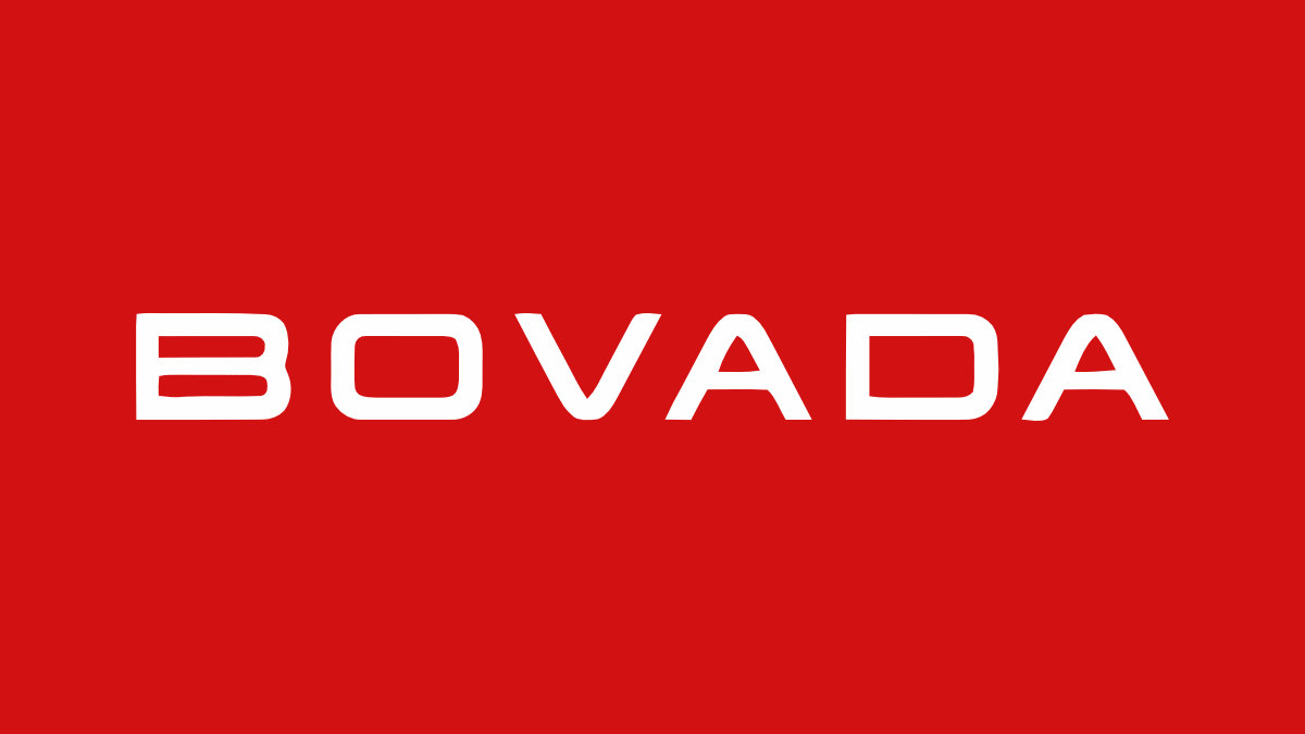 bovada_review