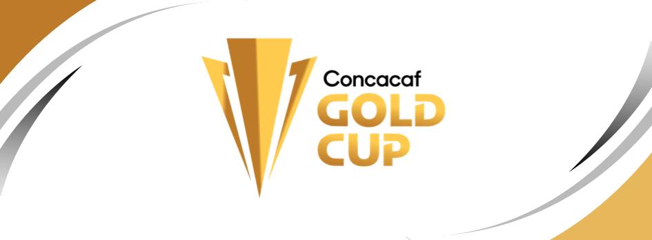 Mexico vs Canada betting tip 2021 – Picks and Predicti...