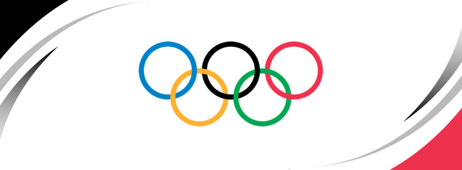 Olympic_Games