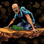 administrar bien su bankroll