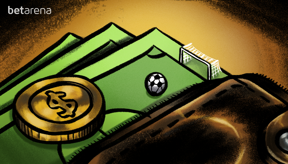 Online Sports Betting Strategies