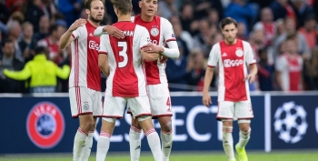 Ajax vs Valencia Betting Tip and Prediction