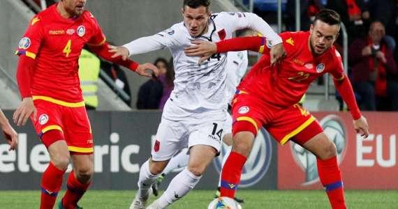 Albania vs Andorra Betting Tip and Prediction
