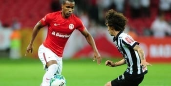 Pronóstico Atlético Mineiro vs Internacional
