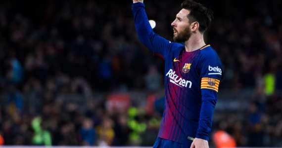 Barcelona vs Leganes Betting Tip and Prediction