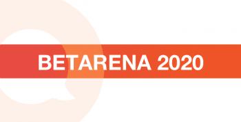 Betarena 2020