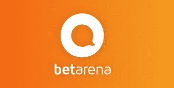 changes in Betarena