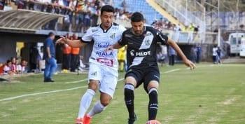 Bragantino vs Paraná Betting Tip and Prediction