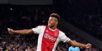 Pronóstico Ajax vs Lille