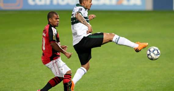 Coritiba vs Oeste Betting Tip and Prediction