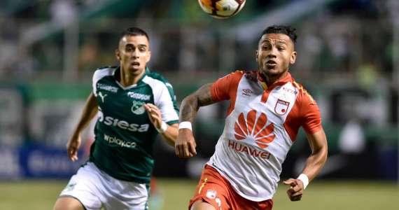 Deportivo Cali vs Santa Fe Betting Tip and Prediction