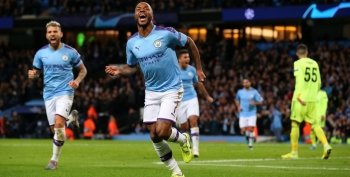 Dinamo Zagreb vs Manchester City Betting Tip and Prediction