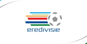 Eredivisie Netherlands