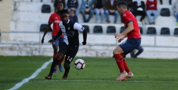 Farense vs Oliveirense Betting Tip and Prediction