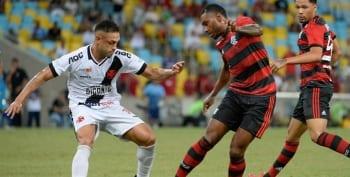 Flamengo vs Vasco Betting Tip and Prediction