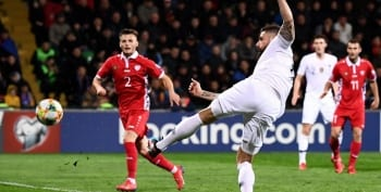 France vs Moldova Betting Tip and Prediction
