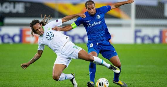 Gent vs Oleksandriya Betting Tip and Prediction