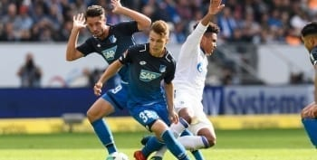 Hoffenheim vs Freiburg Betting Tip and Prediction